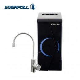 預購中 廚下型雙溫無壓飲水機 (EP-168)