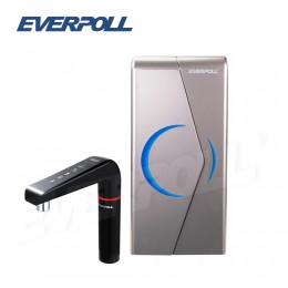 廚下型雙溫UV觸控飲水機 (EVB-298-E)