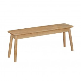 (滋涵傢俱)喬莫實木長板凳 台北新北(除偏遠)含運