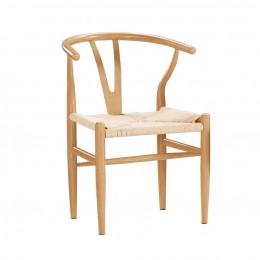 (滋涵傢俱)戴爾餐椅(拉繩)(五金腳) 台北新北(除偏遠)含運