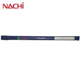 NACHI L550 LSD1.0 ~ 1.9mm標準直柄長鑽頭
