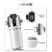 miniwell 浴盾 美肌專用沐浴淨水器L760W +贈前置PP棉濾心1個